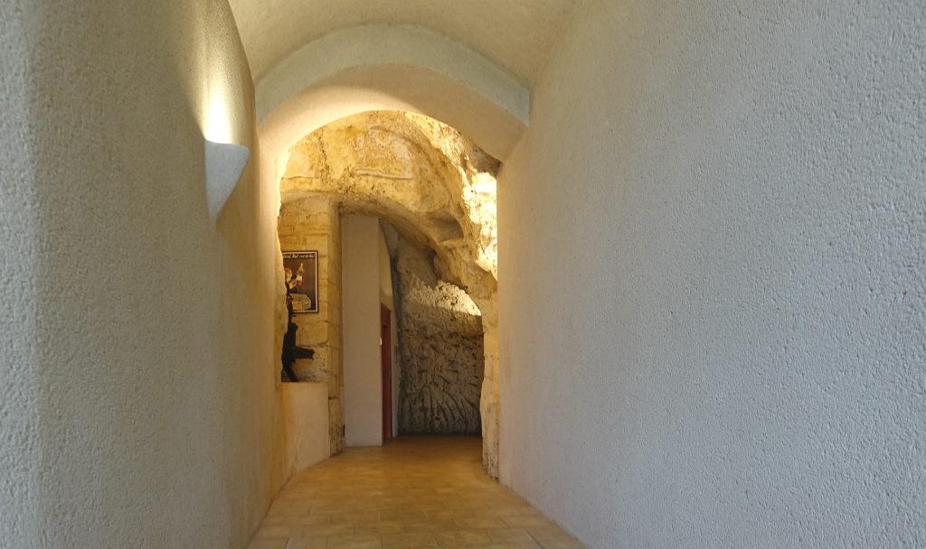 avsmakningsmeny-pa-les-hautes-roches-utanfor-tours-travelgrip-7
