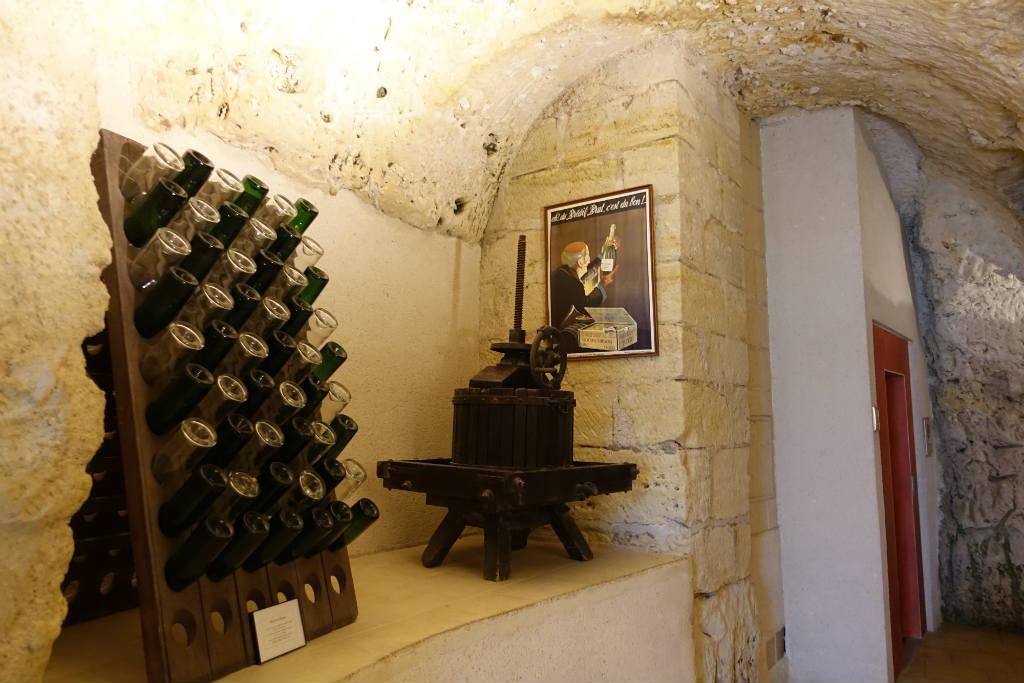 avsmakningsmeny-pa-les-hautes-roches-utanfor-tours-travelgrip-8