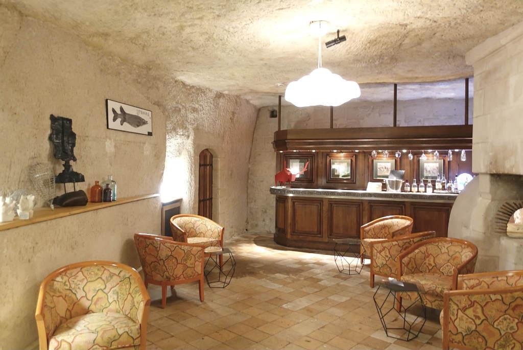 avsmakningsmeny-pa-les-hautes-roches-utanfor-tours-travelgrip-9