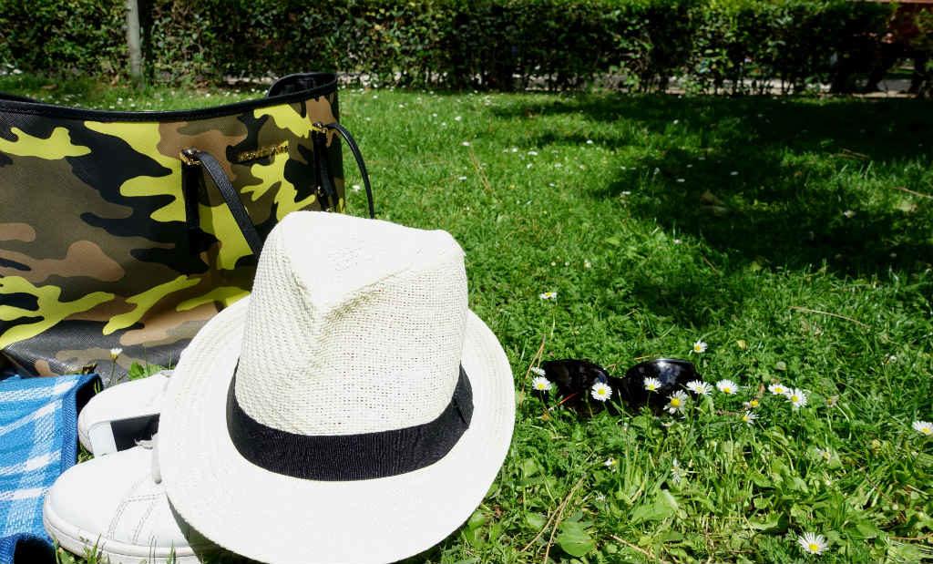 el-retiro-park-madrid-ett-vattenhal-sommaren-travelgrip-11