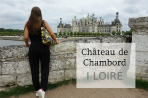 gigantiska-slottet-chateau-de-chambord-loire-travelgrip-tipsar