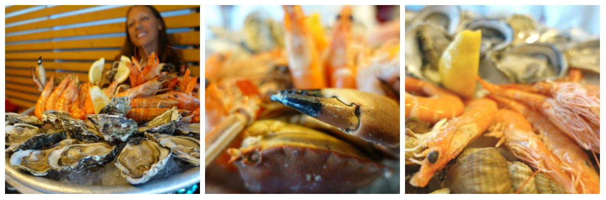 skaldjur-i-caen-besok-frankrike-efter-fotbollsfesten