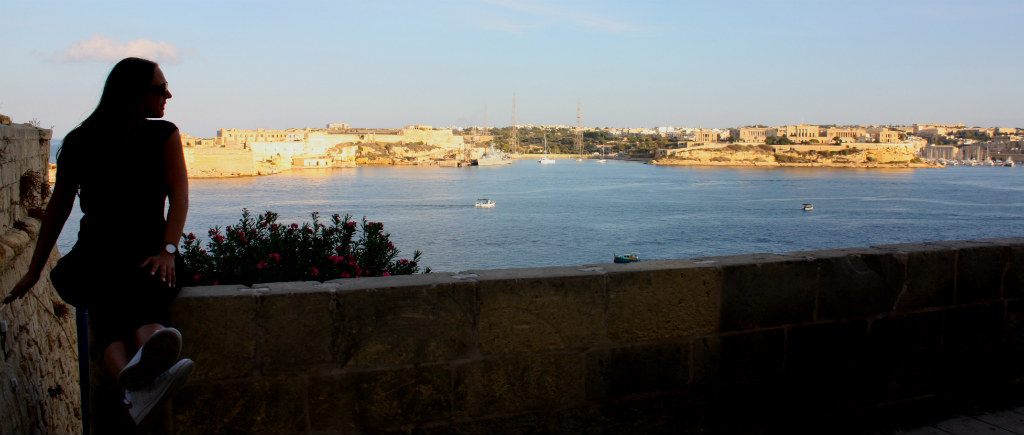sommardagar-pa-malta-travelgrip-11