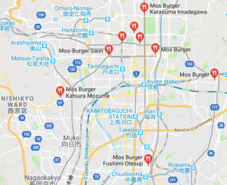 mos-burger-travelgrip