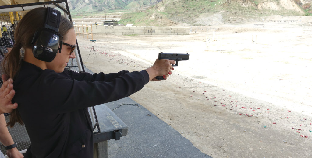 reseguide-till-los-angeles-travelgrip-shooting-range-1
