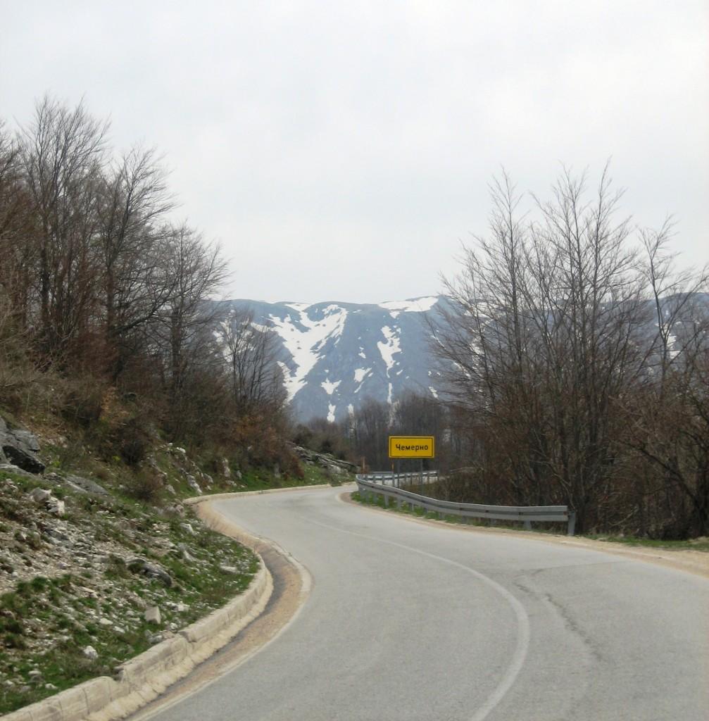 travelgrip-bosnien- (3)