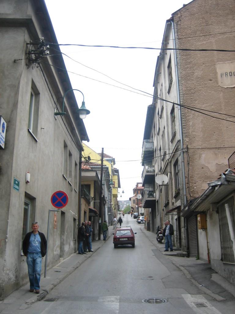 travelgrip-bosnien- (4)