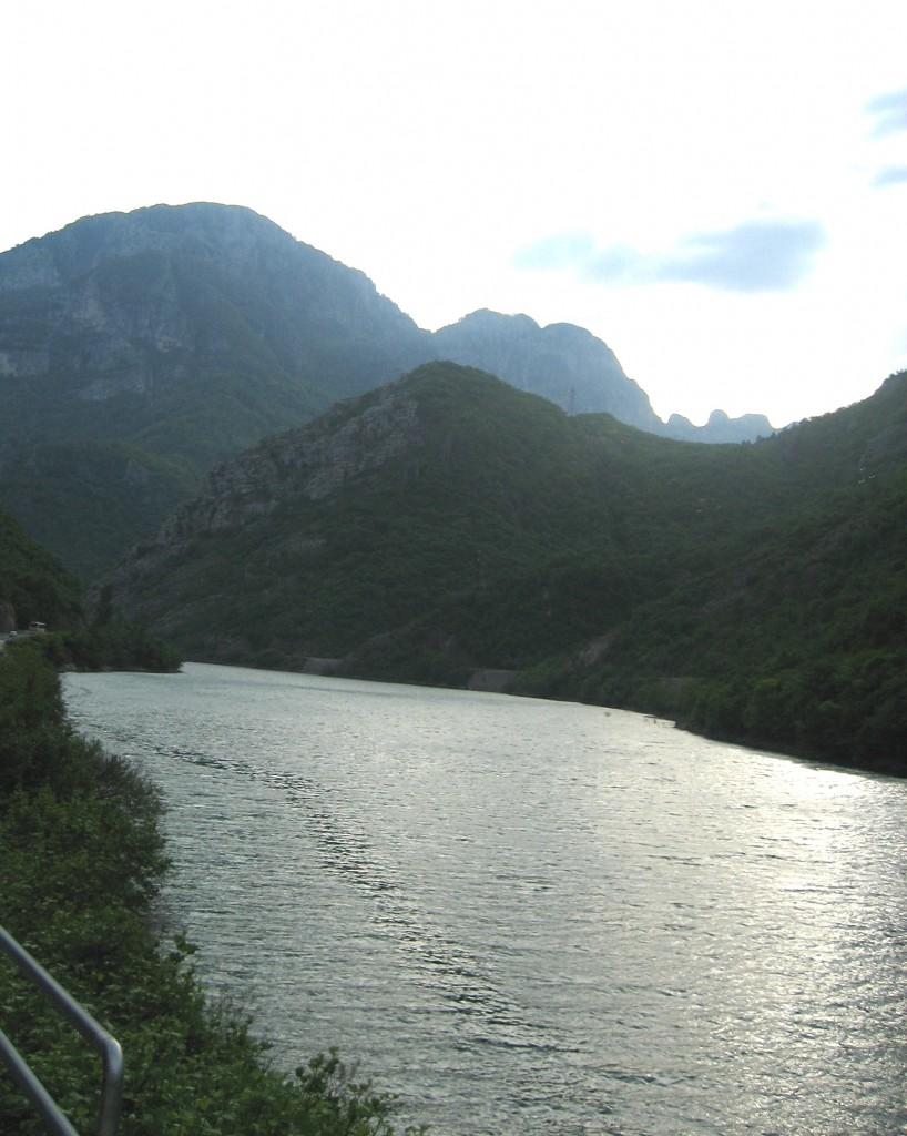 travelgrip-bosnien- (8)