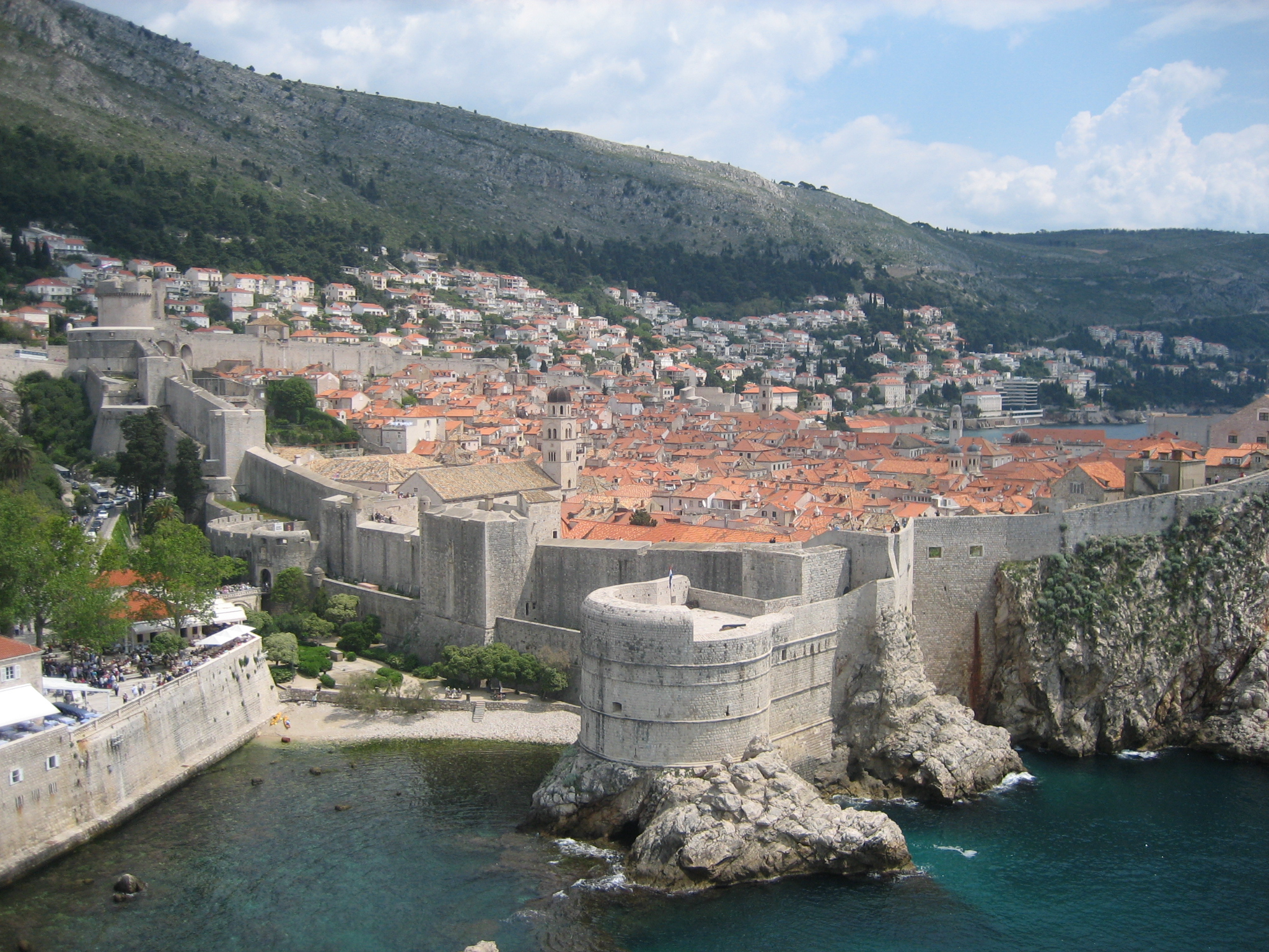 travelgrip-dubrovnik- (4)
