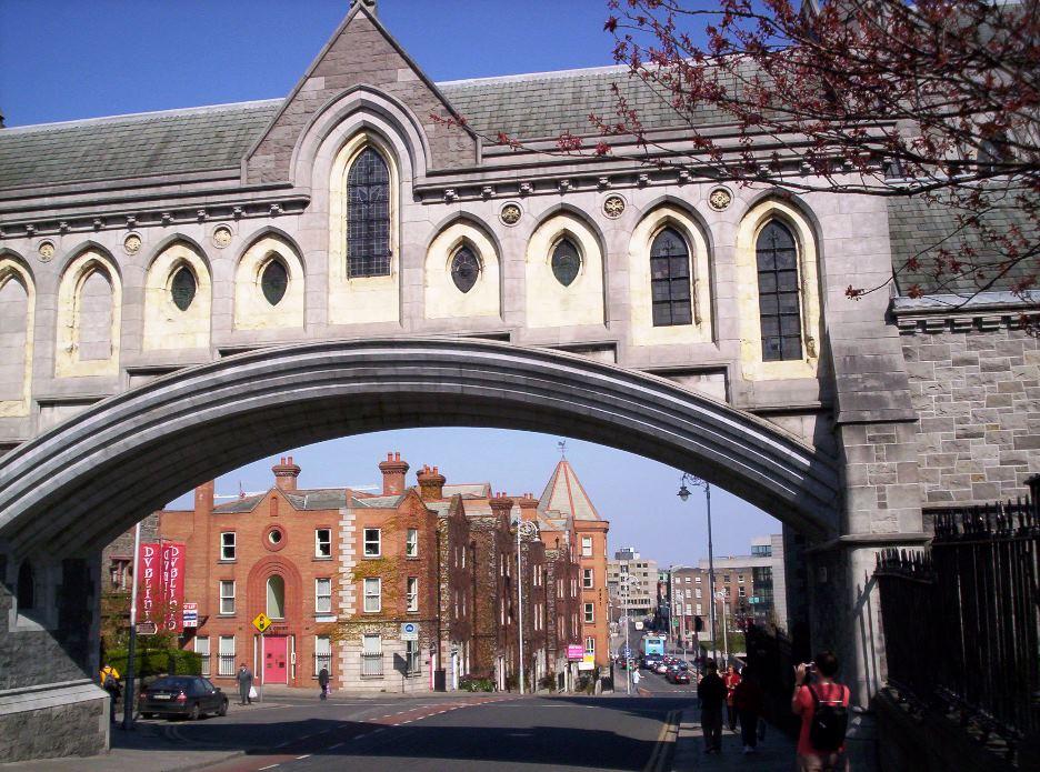 dublin-cityguide-travelgrip