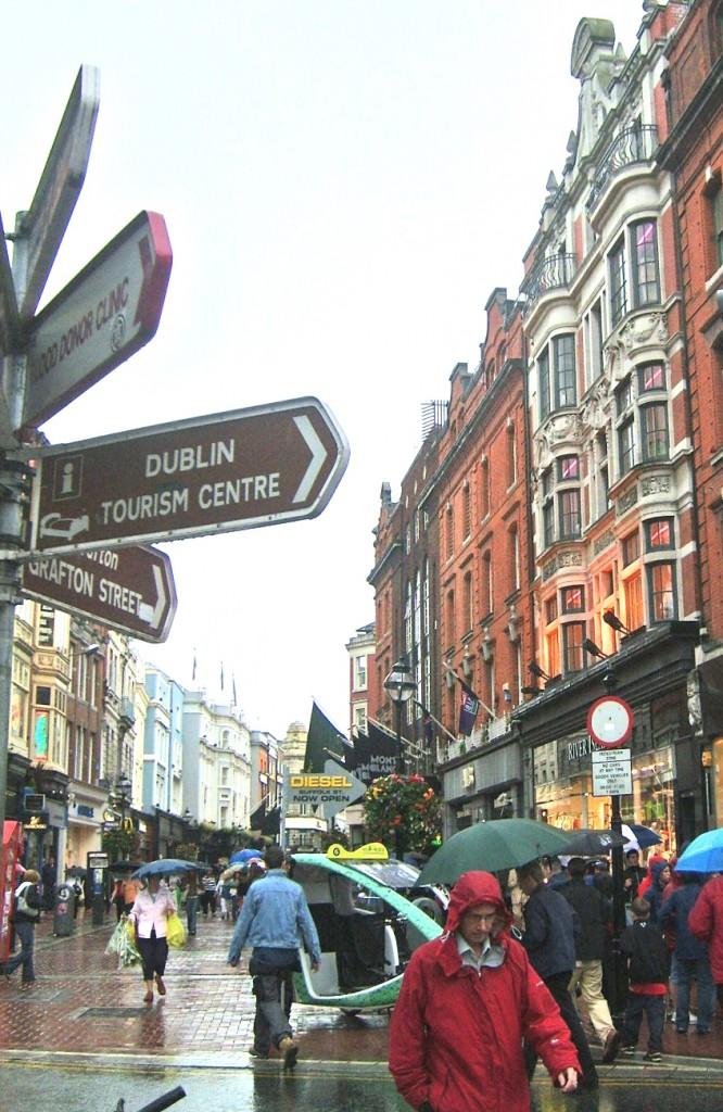 dublin-cityweekend-guide-travelgrip