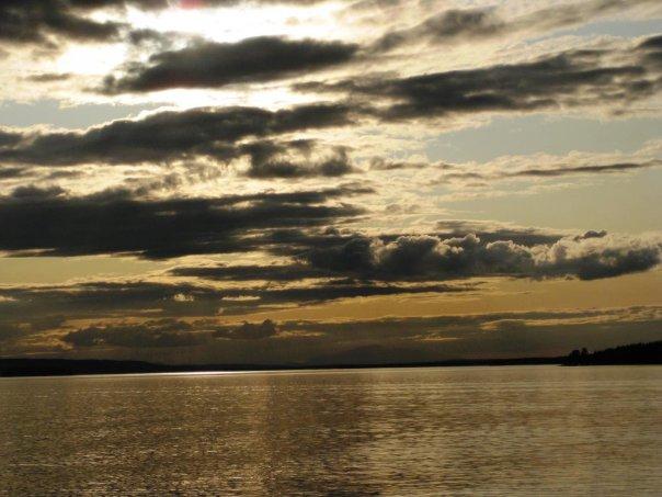 Storsjön-travelgrip'