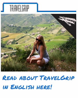 TravelGrip-in-english