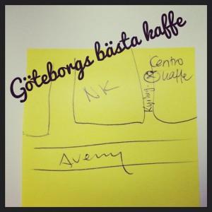 goteborg-kaffe-travelgrip