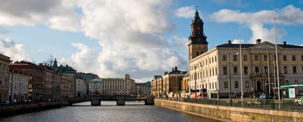 goteborg-travelgrip