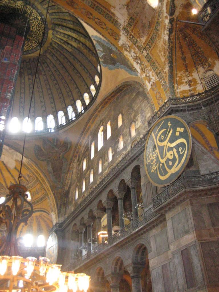 travelgrip-istanbul- (4)