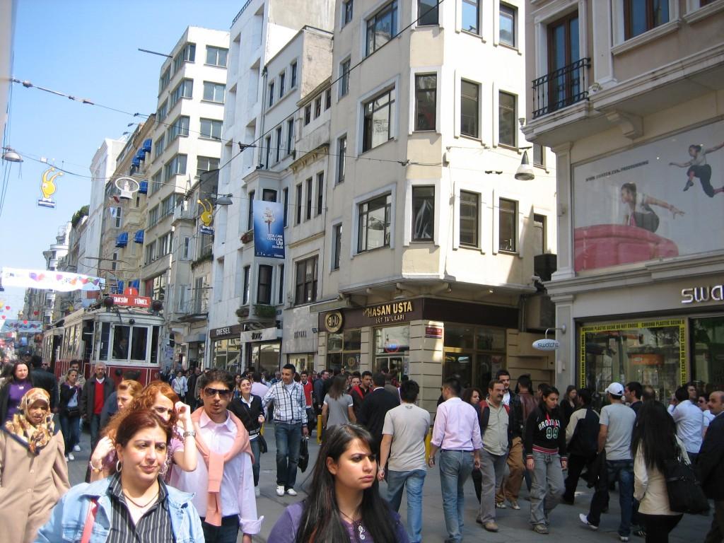travelgrip-istanbul- (8)