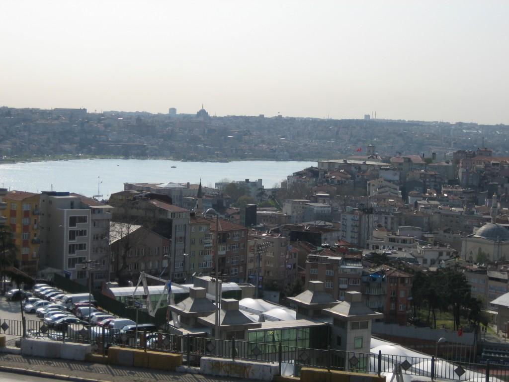 travelgrip-istanbul- (9)