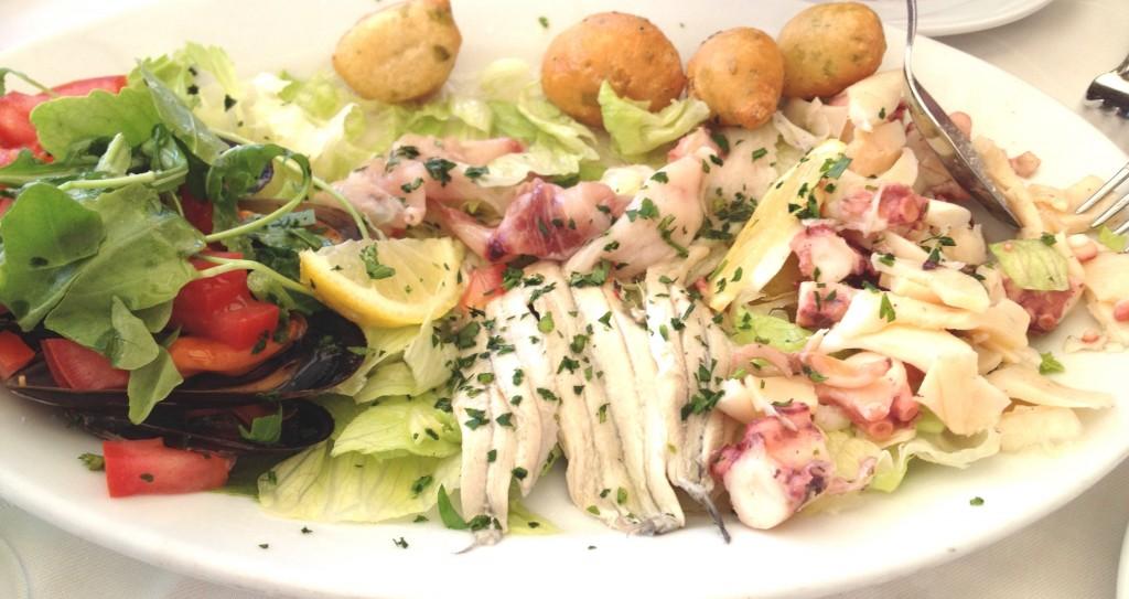 puglia-otranto-fish-food