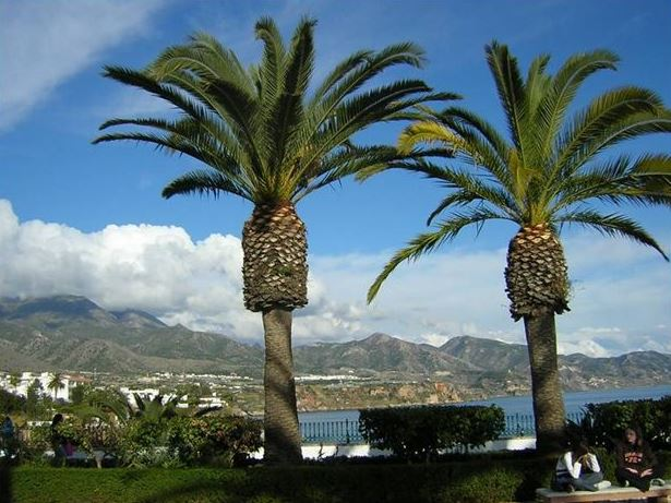 nerja-travelgrip