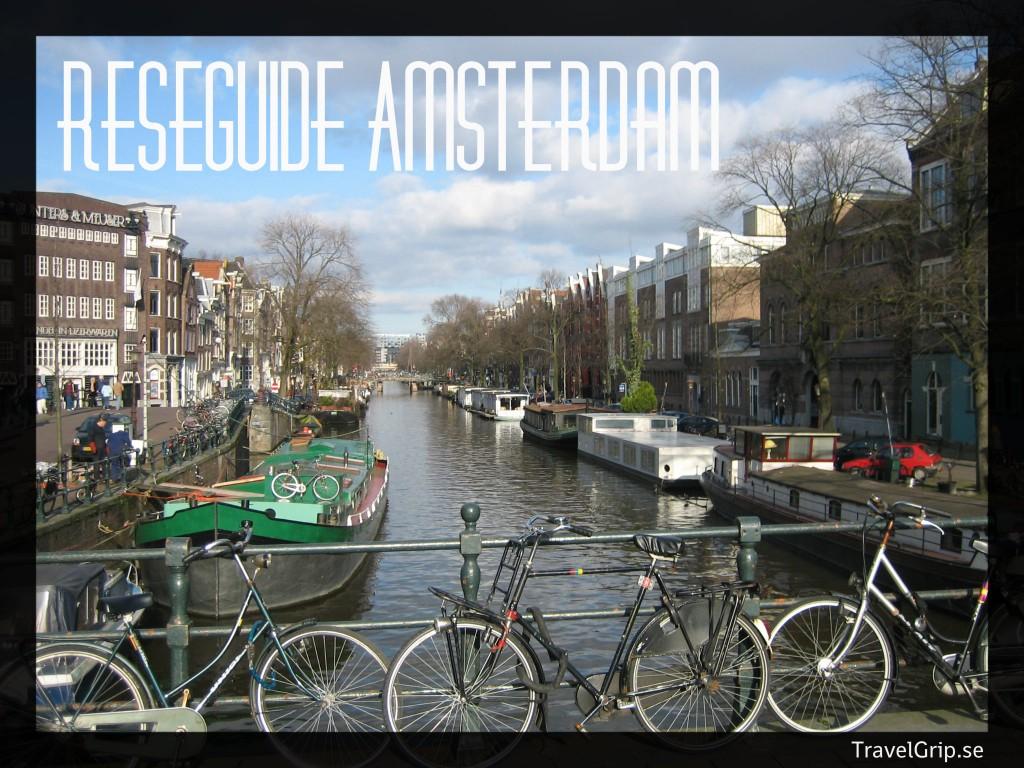 amsterdam-reseguide-travelgrip