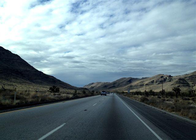 nevada-roadtrip-travelgrip