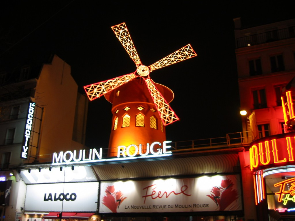 parisguide-moulin-rouge-travelgrip