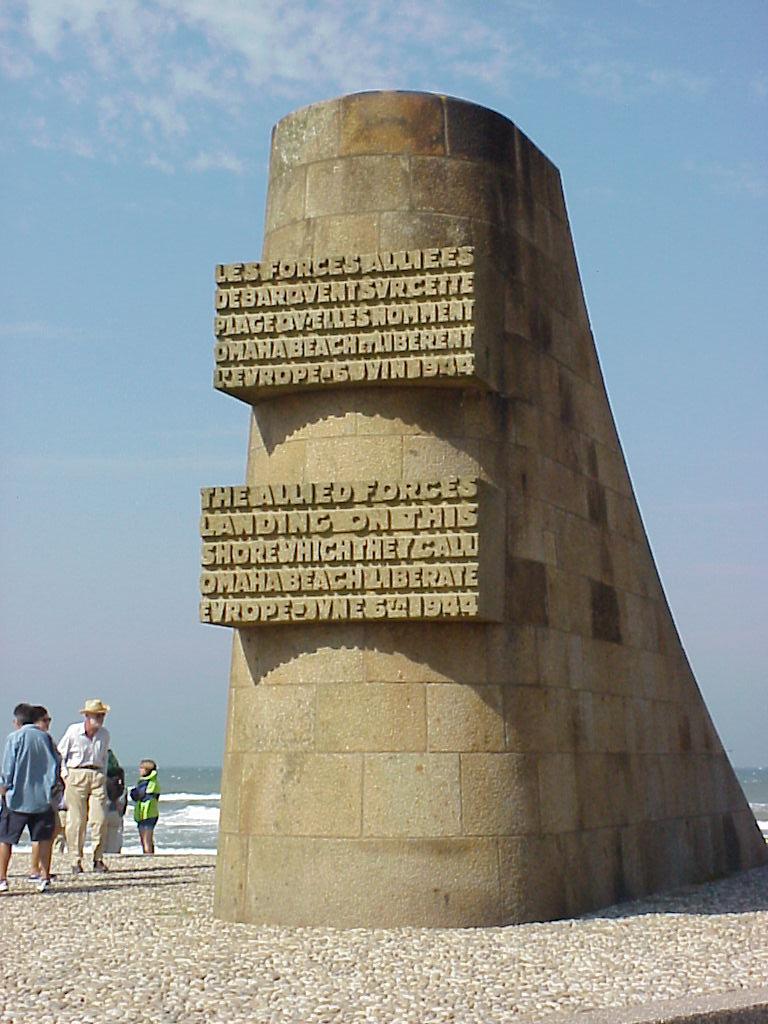 normandie-omaha-beach-travelgrip