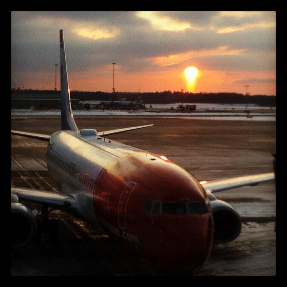 norwegian-travelgrip