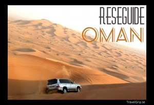 reseguide-oman-travelgrip