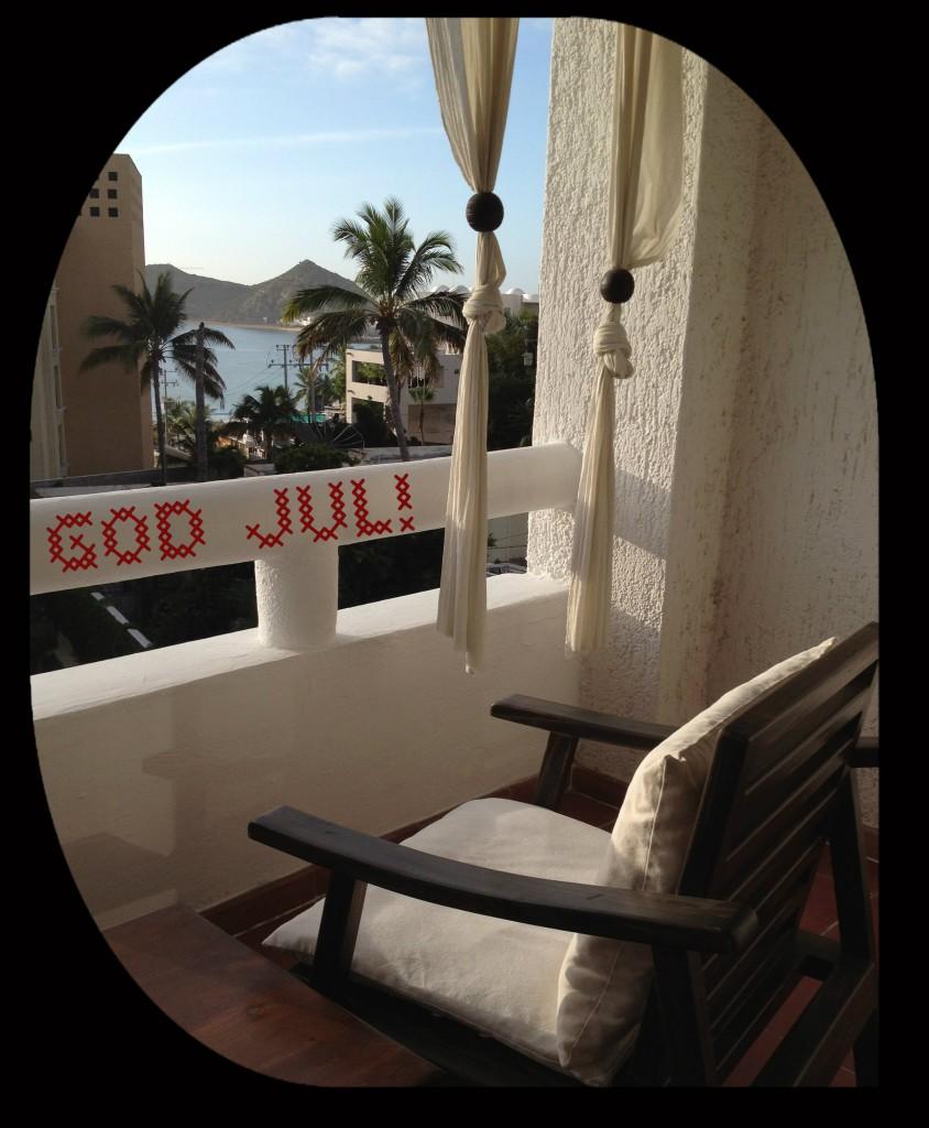 travelgrip-god-jul