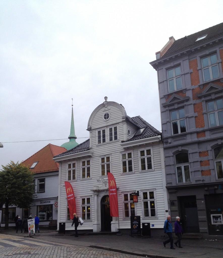 Bergen-Norge-TravelGrip- (1)