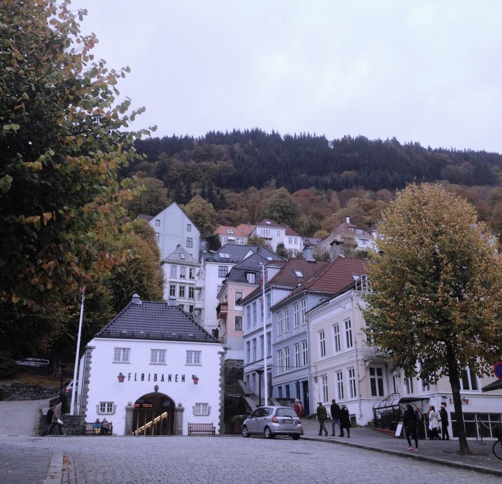 Bergen-Norge-TravelGrip- (2)