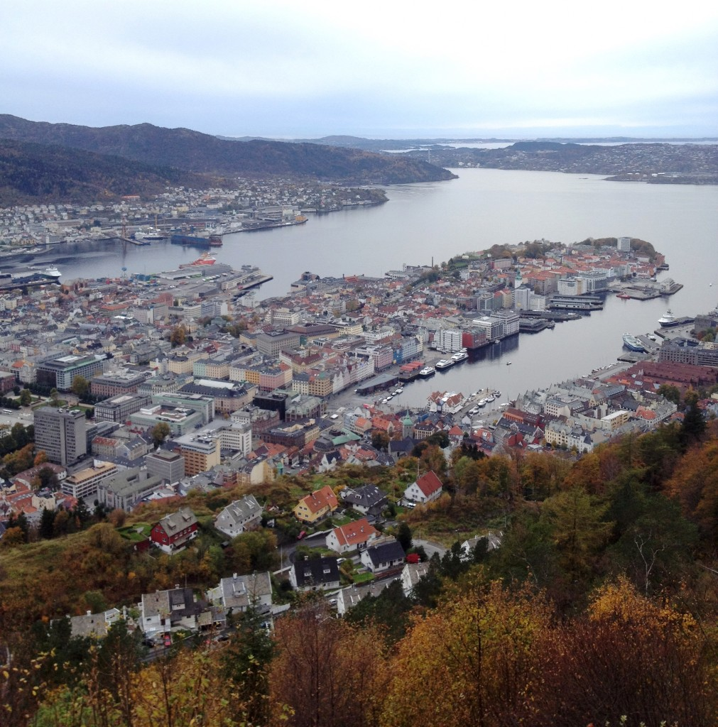 Bergen-Norge-TravelGrip- (3)