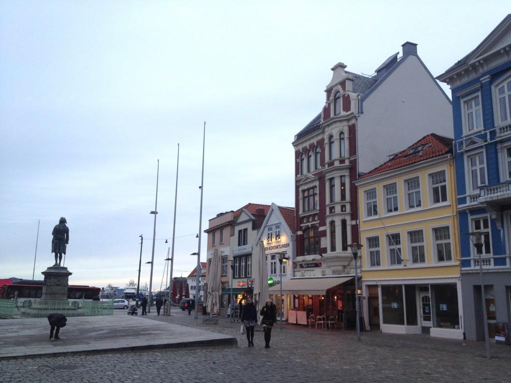 Bergen-stad-norge-travelgrip- (1)