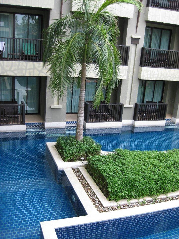 ao-nang-hotell-minsolresa