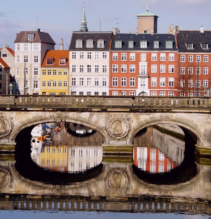 kopenhamn-reseguide-travelgrip
