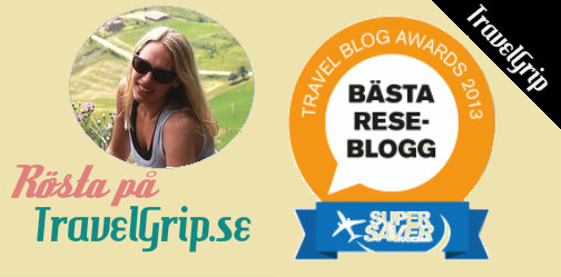 reseblogg-rosta-travelgrip