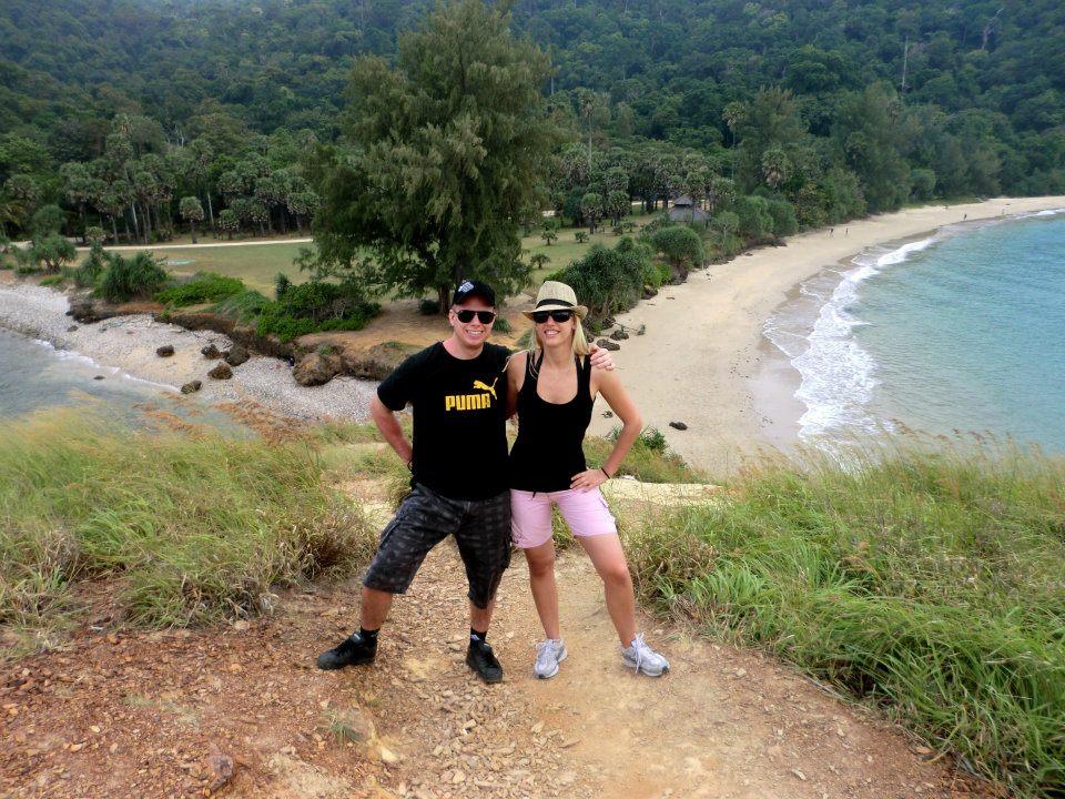 thailand-koh-lanta-trekking-travelgrip