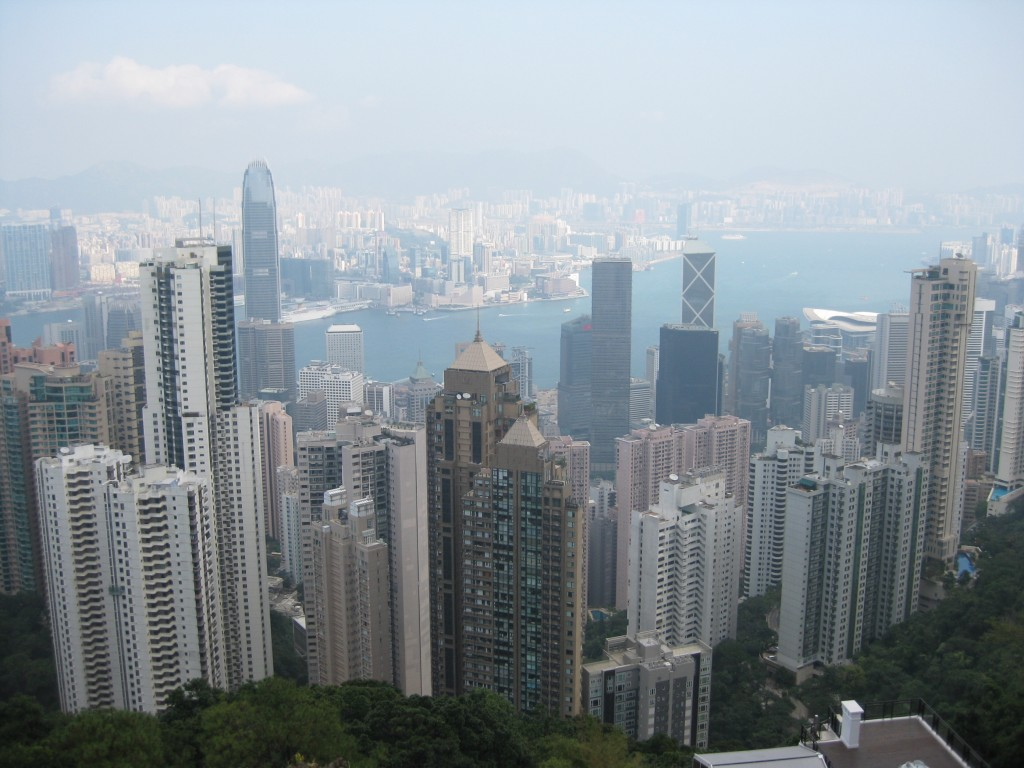 Hong-Kong-TravelGrip- (3)