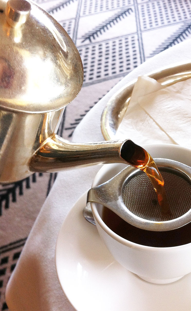 afternoon-tea-berlin-travelgrip