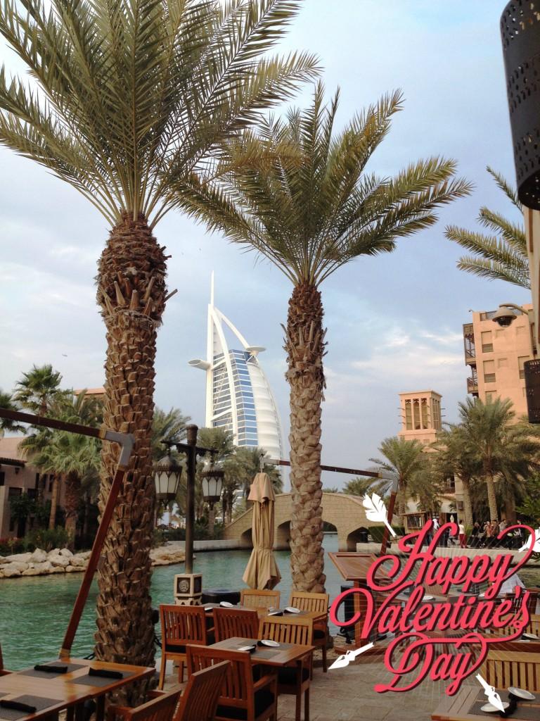alla-hjartans-dag-Dubai-madinat-jumeirah-travelgrip- (3)