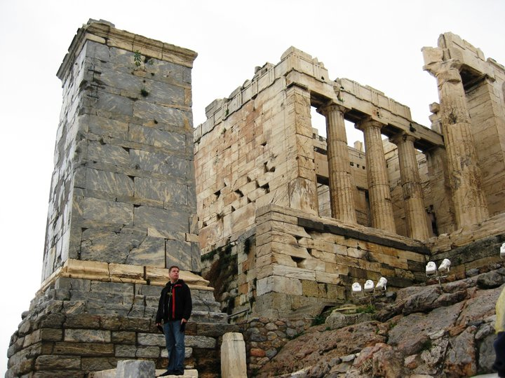 aten-grekland-travelgrip