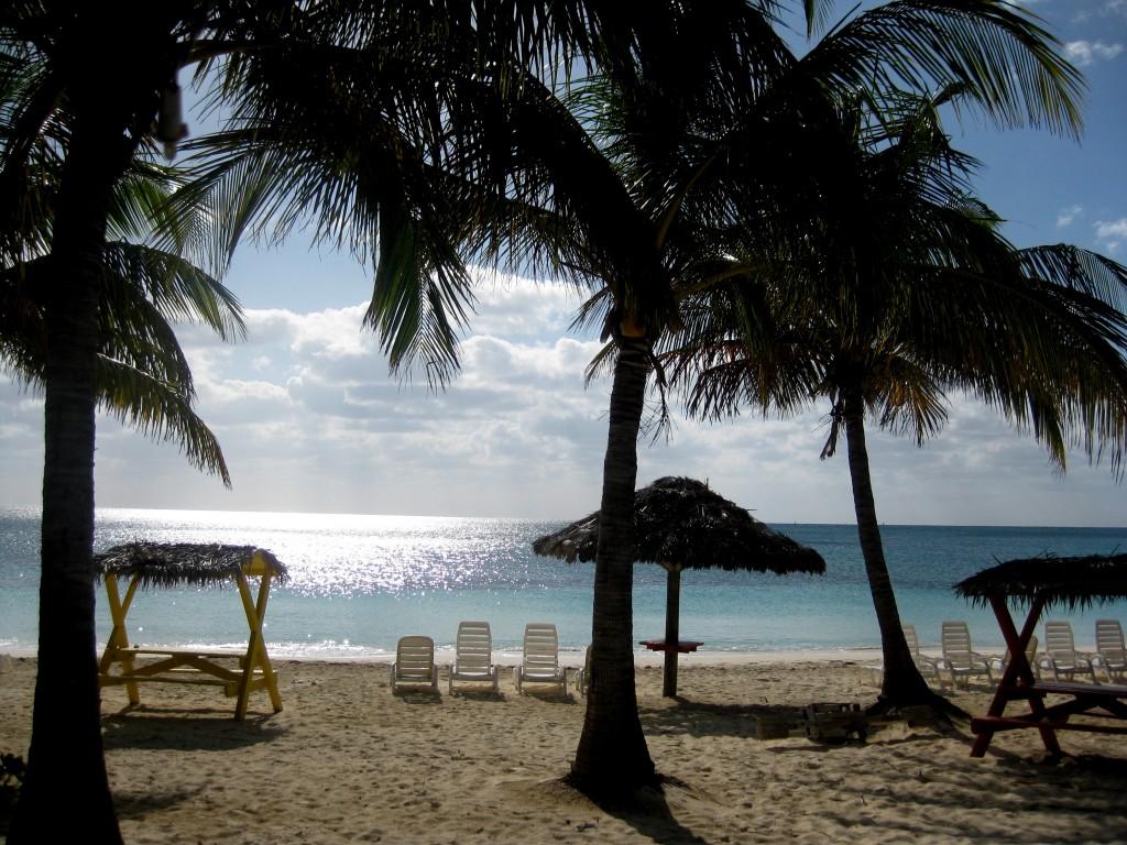 grand-bahama-bahamas-travelgrip- (9)