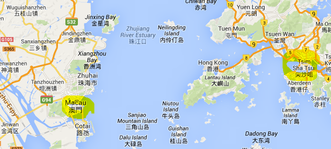hongkong-macau-map