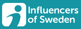 influencersofsweden