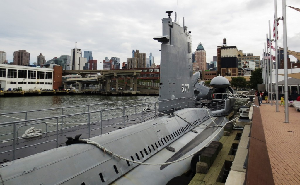 intrepid-museum-manhattan-travelgrip- (10)