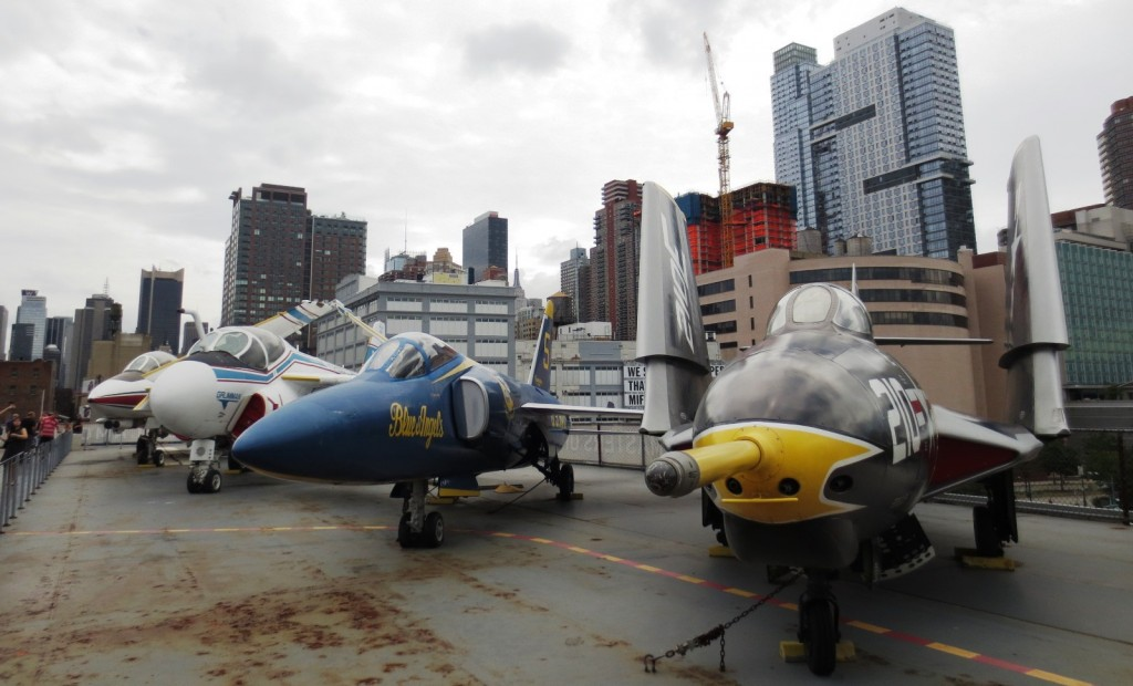 intrepid-museum-manhattan-travelgrip- (12)