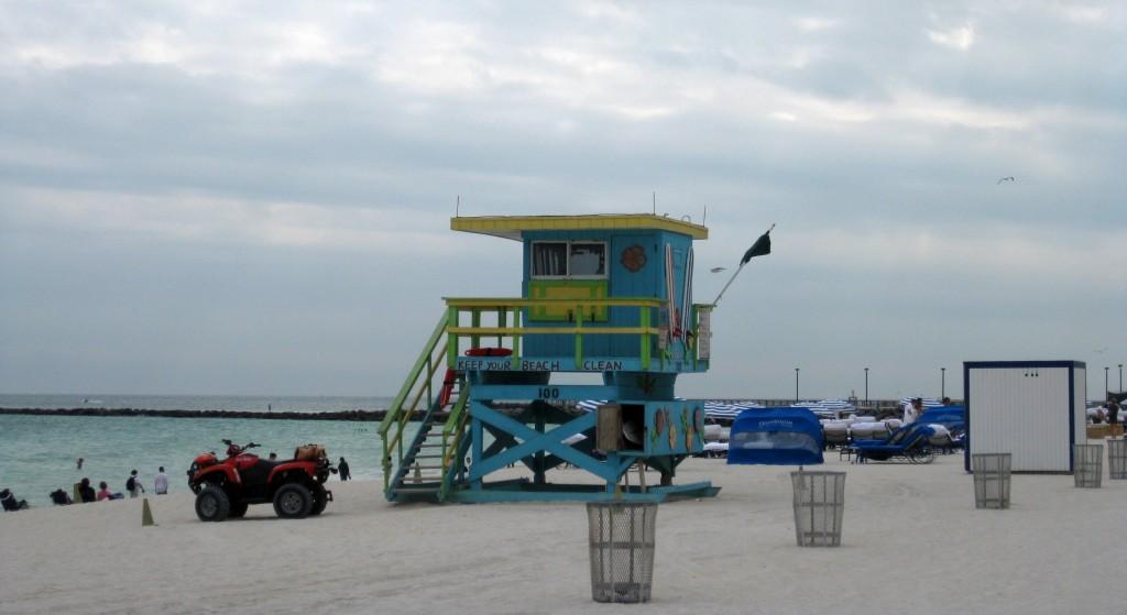 miami-beach-travelgrip- (1)