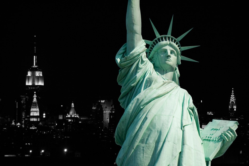 new-york-travelgrip